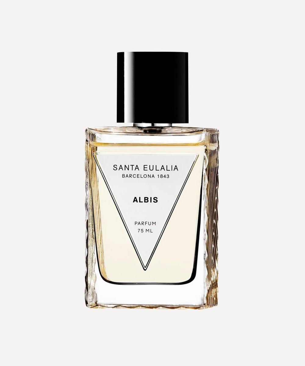 Albis Eau de Parfum 75ml
