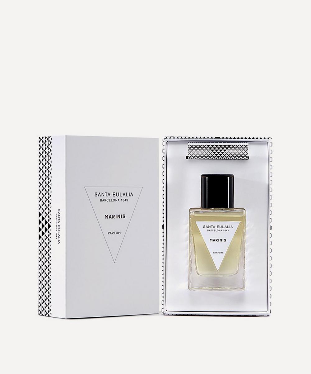 Marinis Eau De Parfum 75ml