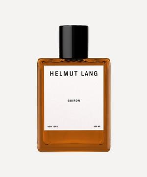 Helmut Lang Cuiron 100ml