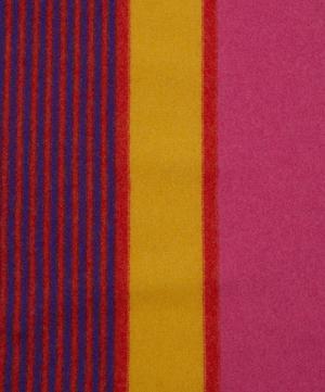 Spectrum Kelly Wool Throw