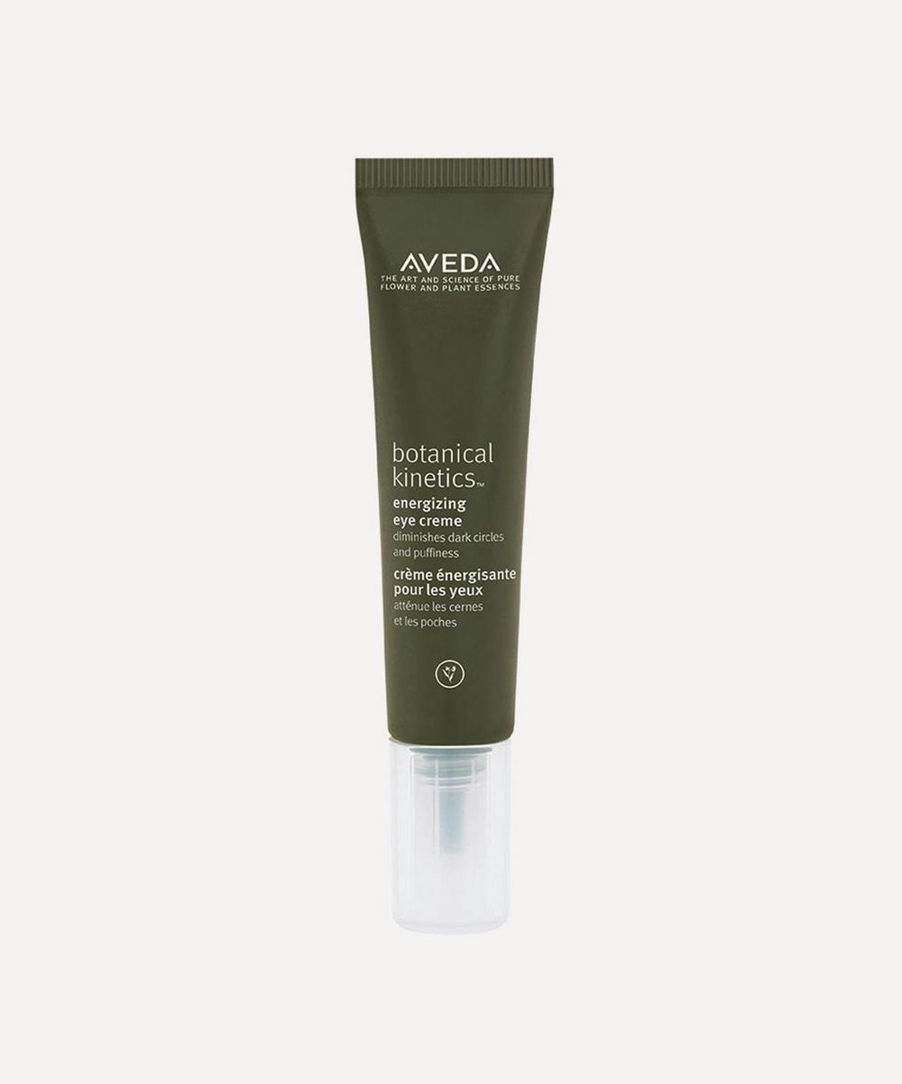 Aveda - Botanical Kinetics Energising Eye Cream 15ml