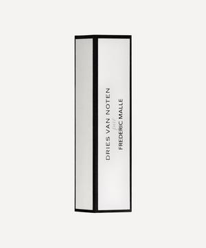 Dries Van Noten Eau de Parfum 10ml