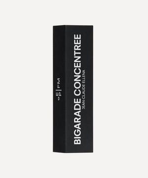 Bigarade Concentree Eau de Parfum 10ml