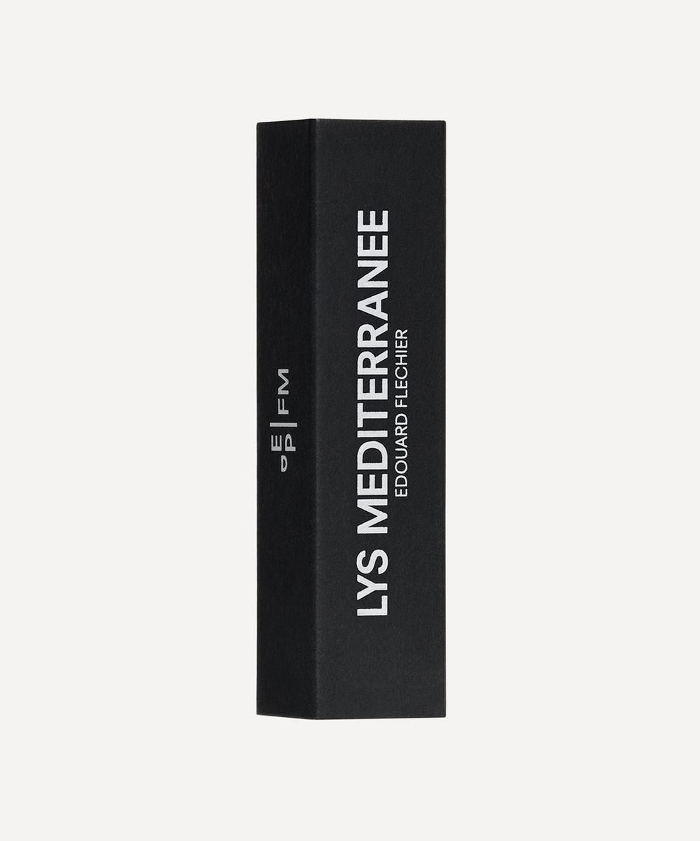 Frédéric Malle Lys Méditerranée Eau de Parfum 10ml