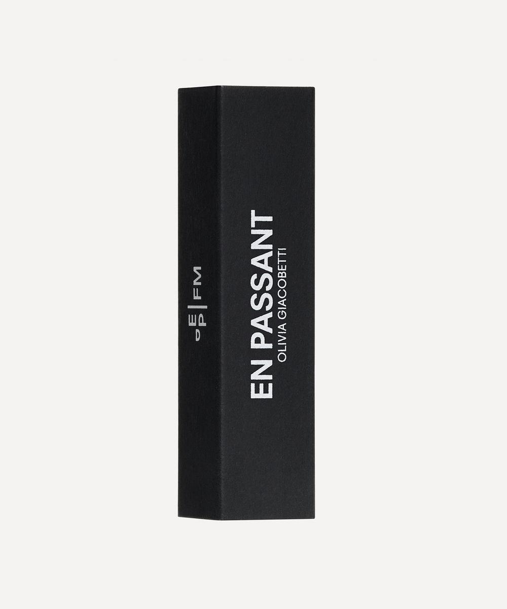 En Passant Eau de Parfum 10ml