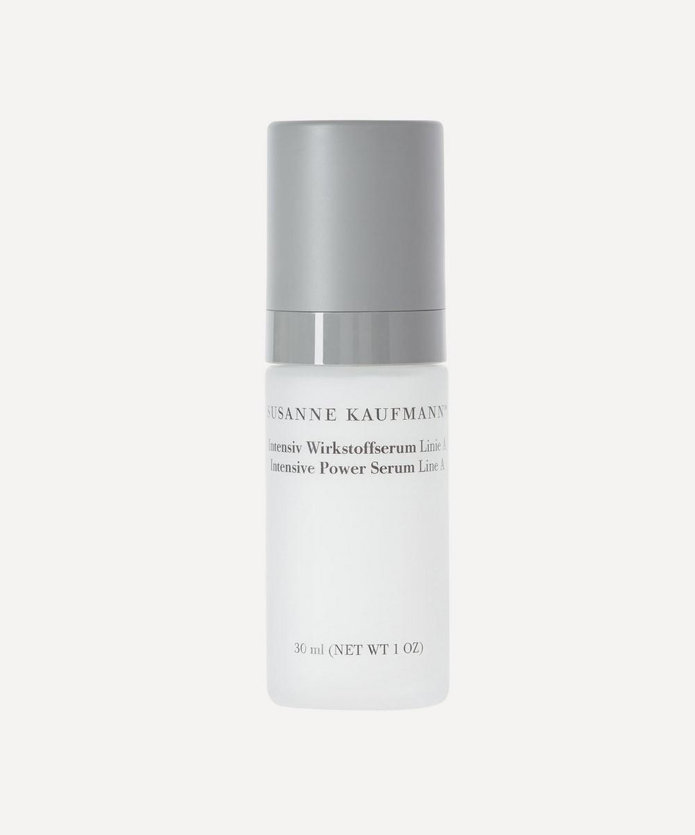Intensive Power Serum Line A 30ml