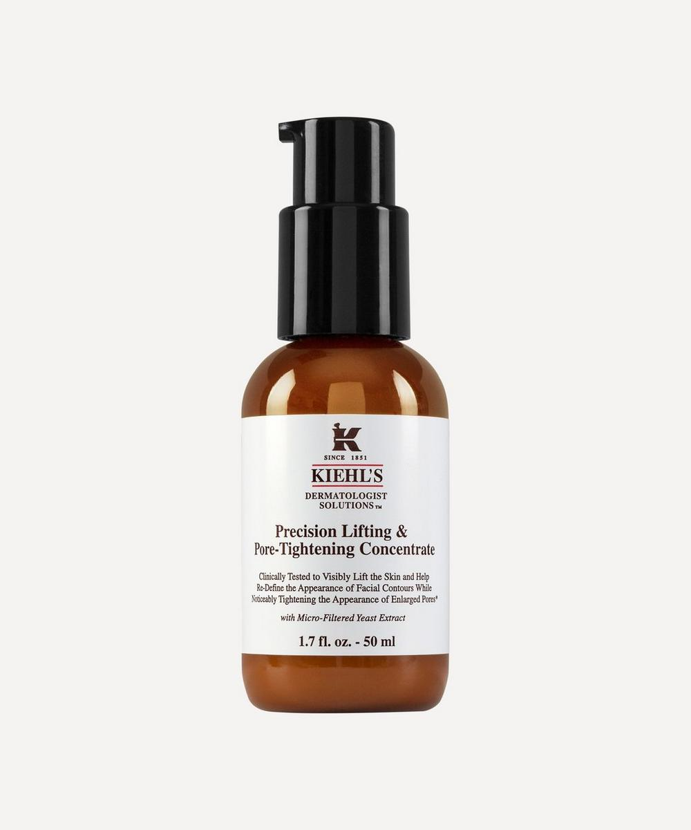 Kiehl's - Precision Lifting & Pore Tightening Concentrate 50ml