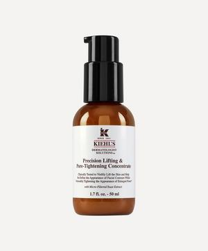 Precision Lifting & Pore Tightening Concentrate 50ml