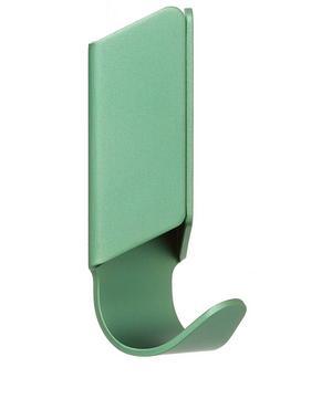 Volet Aluminium Hooks