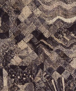 Chapman Tapestry Velvet in Old Key