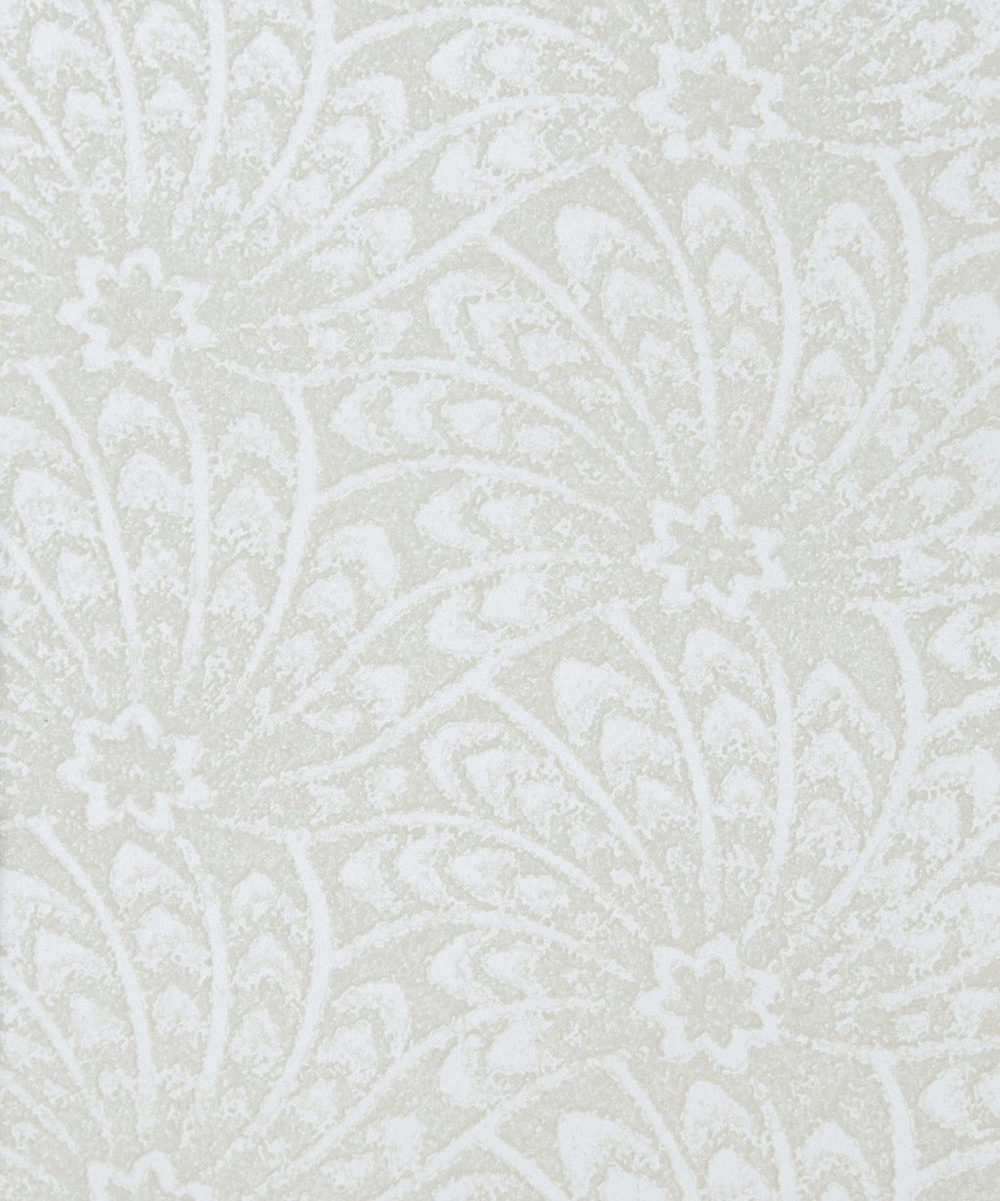 Candle Capello Shell Wallpaper