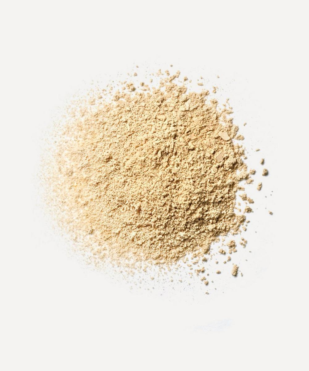 Velvet Loose Powder