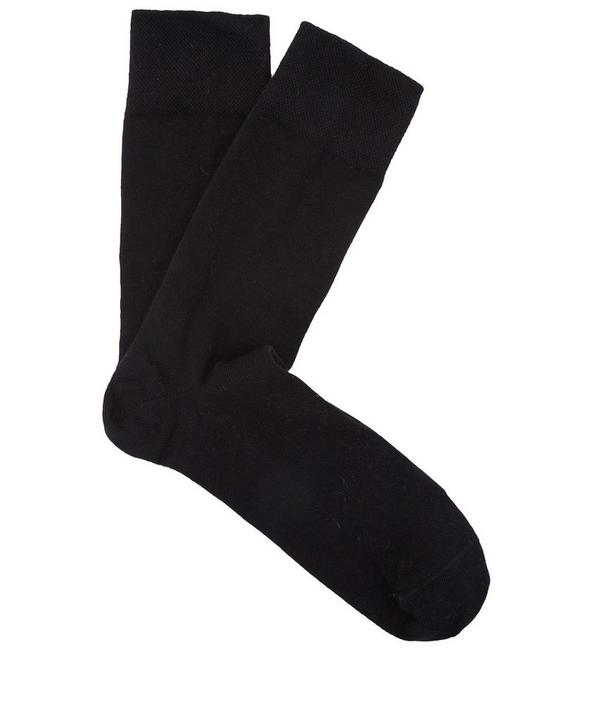 Falke - Sensitive London Socks