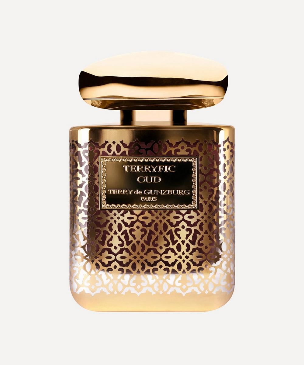 Terryfic Oud Extreme Eau De Parfum 100ml