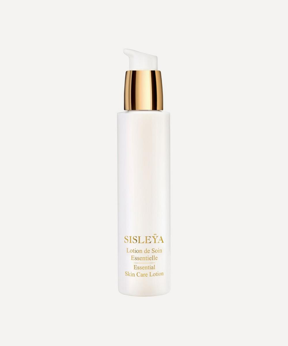 Sisleya Essential Skincare Lotion 150ml