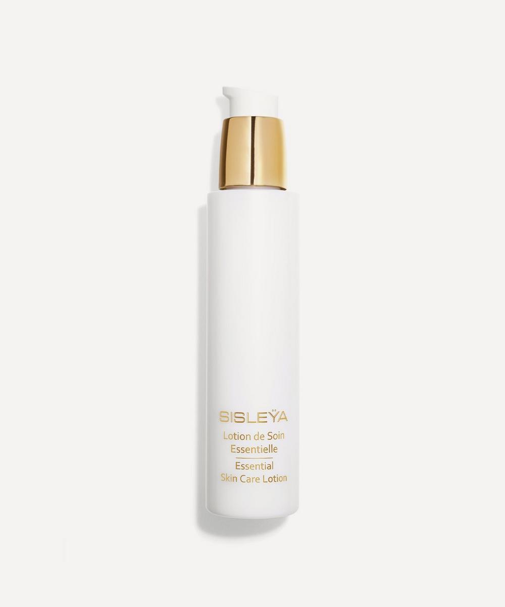 Sisley Paris - Sisleya Essential Skincare Lotion 150ml