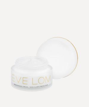 Brightening Cream 50ML