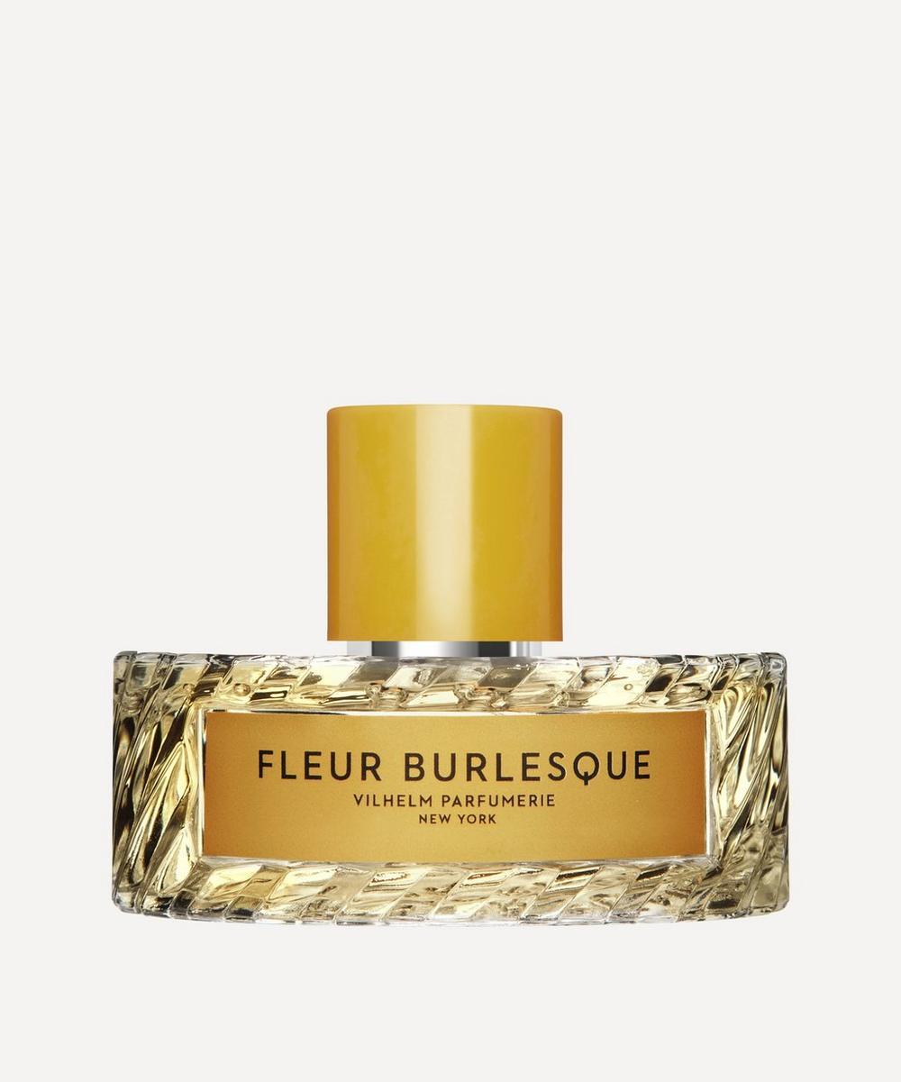 Fleur Burlesque Eau de Parfum 100ml