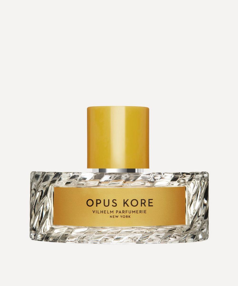 Vilhelm Parfumerie - Opus Kore Eau de Parfum 100ml