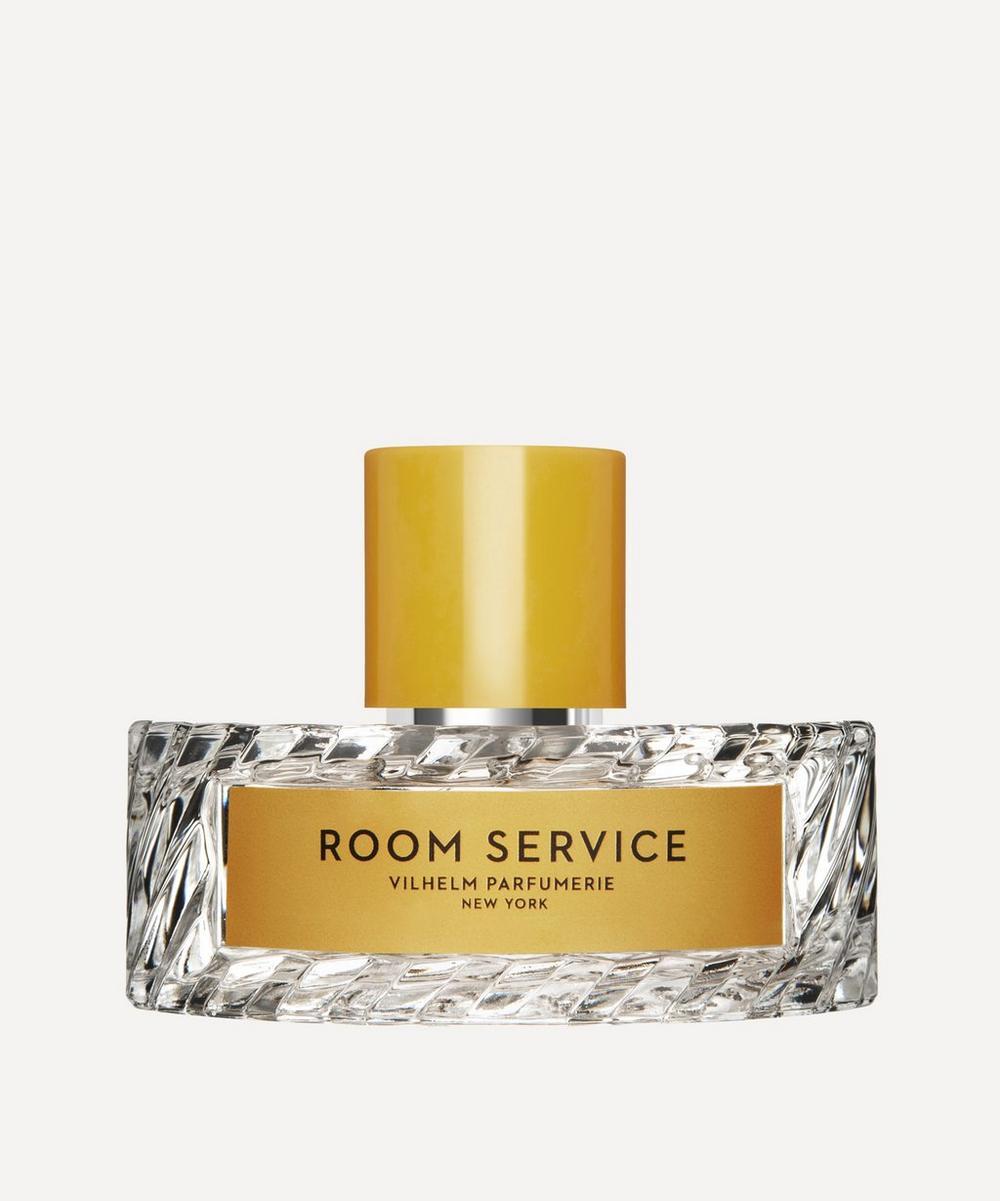 Vilhelm Parfumerie - Room Service Eau de Parfum 100ml