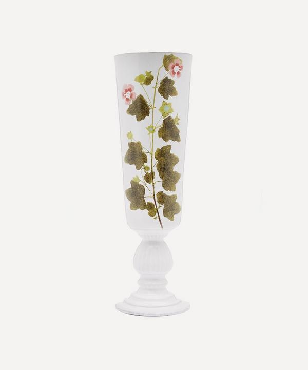 Astier de Villatte - Malva Vase