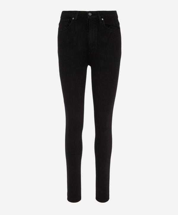 Paige - Margot Super Skinny Jeans