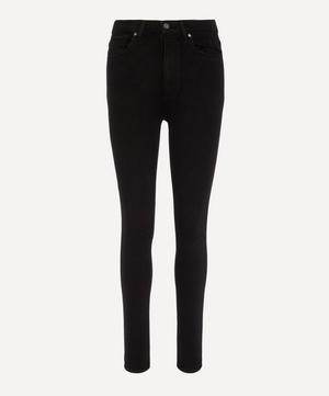 Margot Super Skinny Jeans