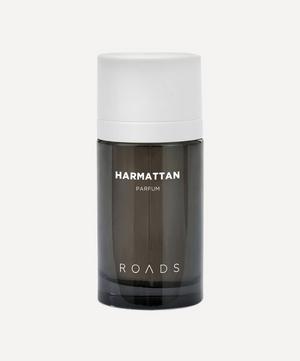 Harmattan Eau de Parfum 50ml