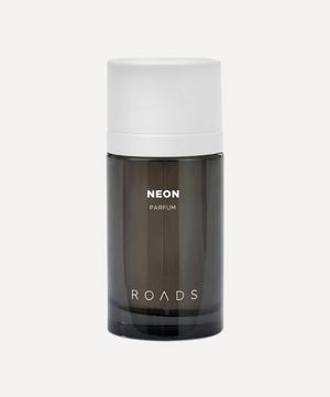 Neon Eau de Parfum 50ml
