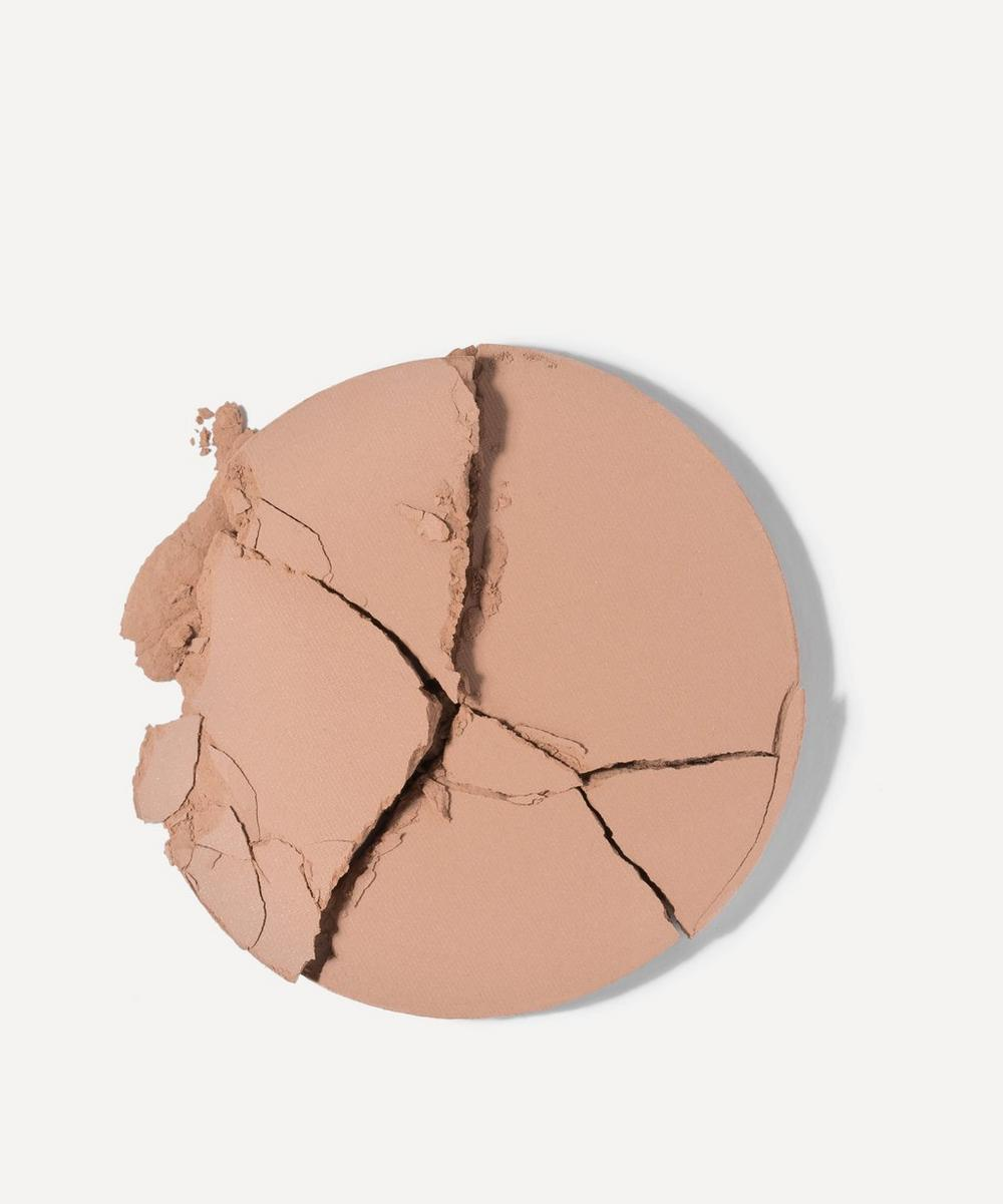 HD Perfecting Powder