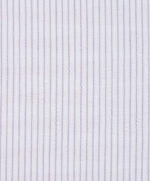 Blaze Cotton Standard Pillowcase Pair