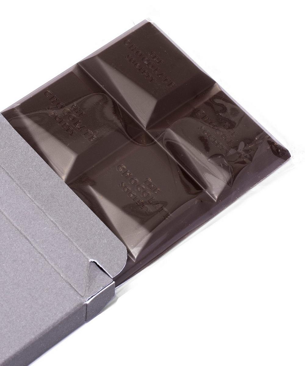 Dark Madagascan Chocolate Bar 70g