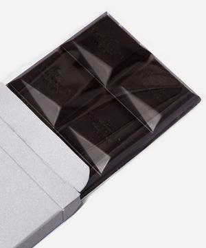 Dark Ecuadorian Chocolate Bar 70g