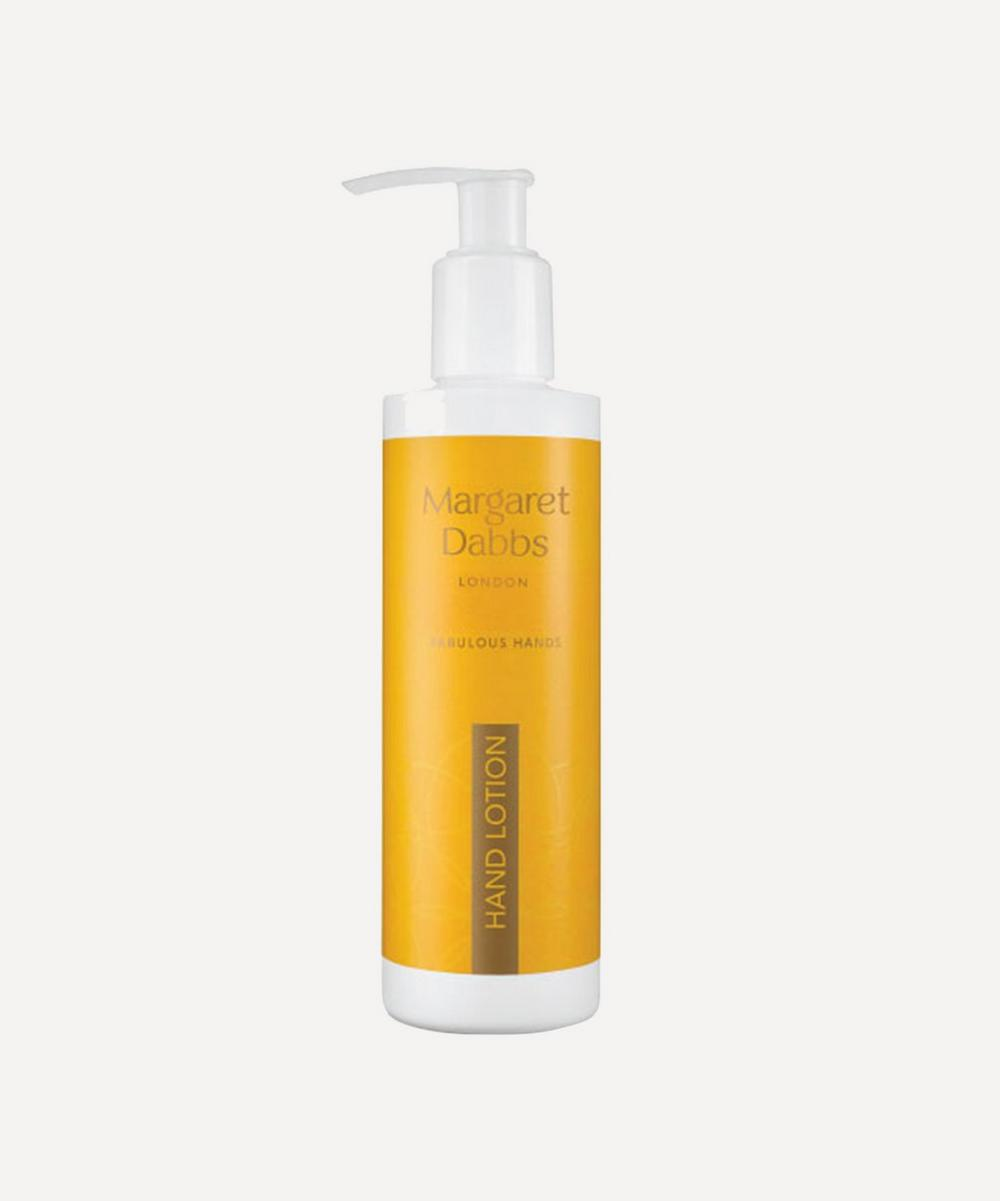 Hydrating Hand Lotion 200ml
