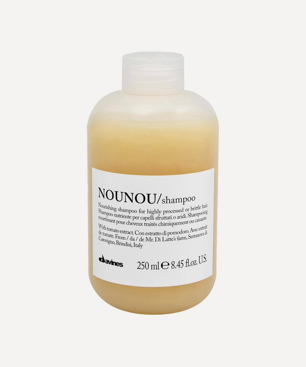 Davines - NOUNOU Shampoo 250ml