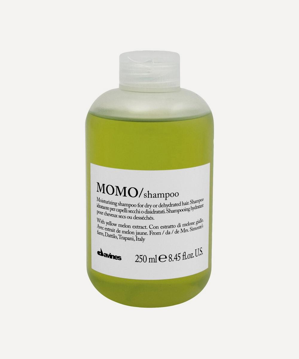 Davines - MOMO Shampoo 250ml