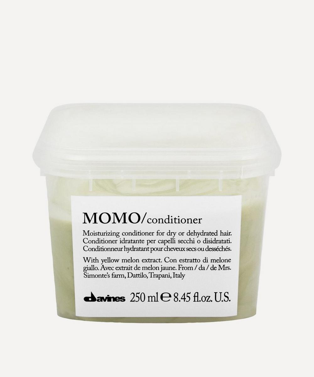 Davines - MOMO Conditioner 250ml