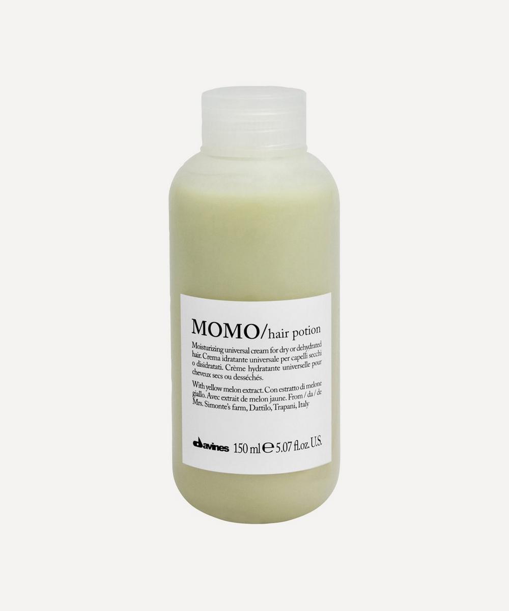 Davines - MOMO Hair Potion 150ml