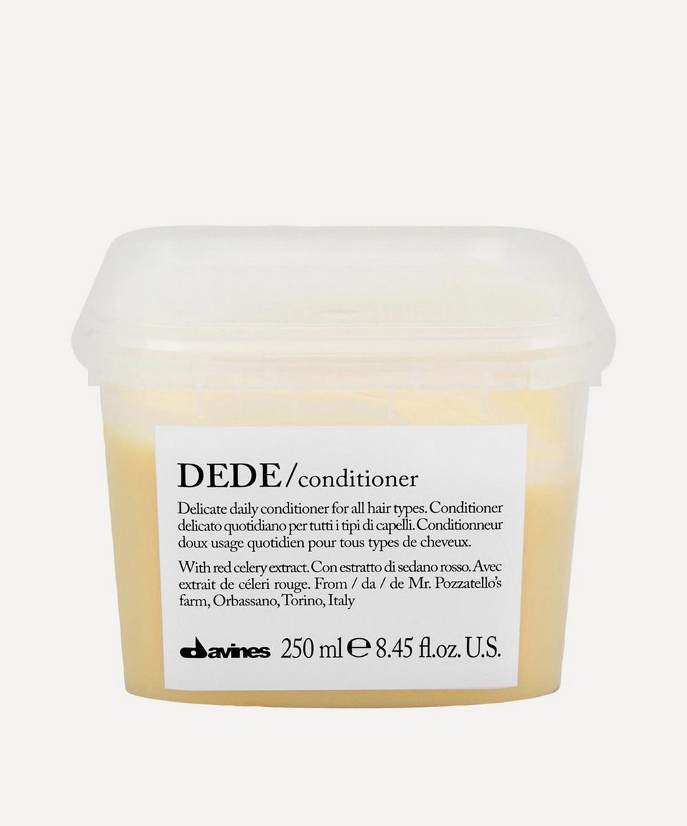 Dede Conditioner 250ml