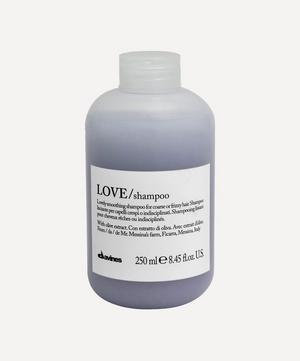 LOVE Shampoo 250ml