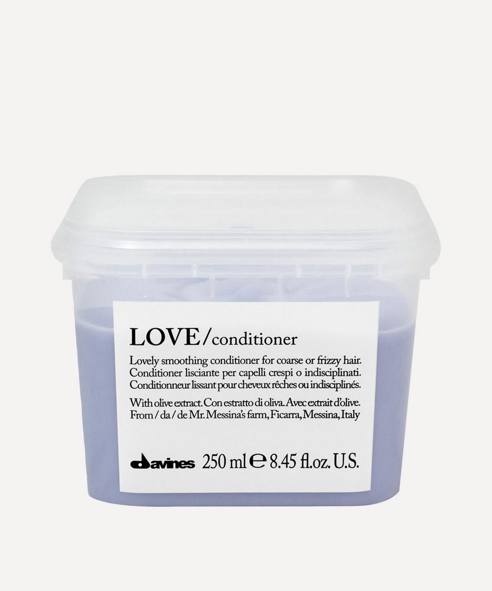 Davines - LOVE Conditioner 250ml