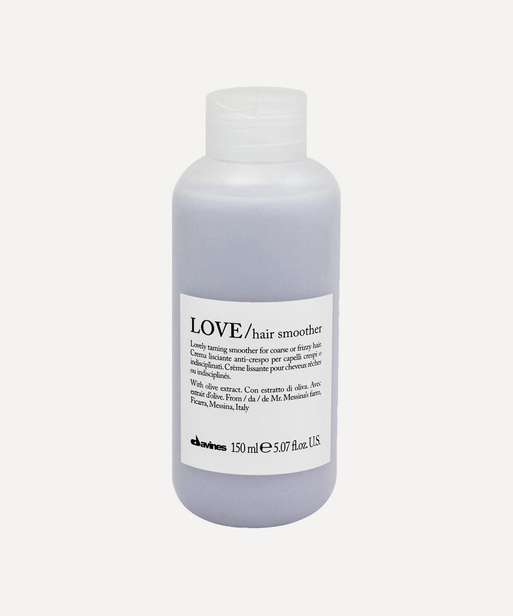 Davines - LOVE Hair Smoother 150ml