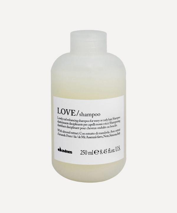 Davines - LOVE CURL Shampoo 250ml