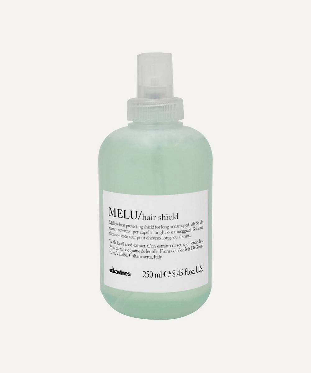 Melu Hair Shield 250ml