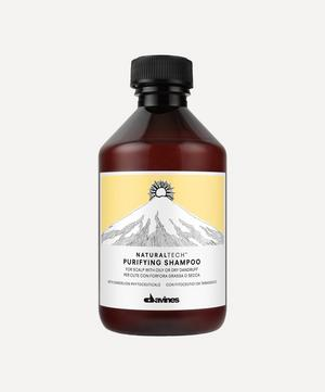 Purifying Shampoo 250ml