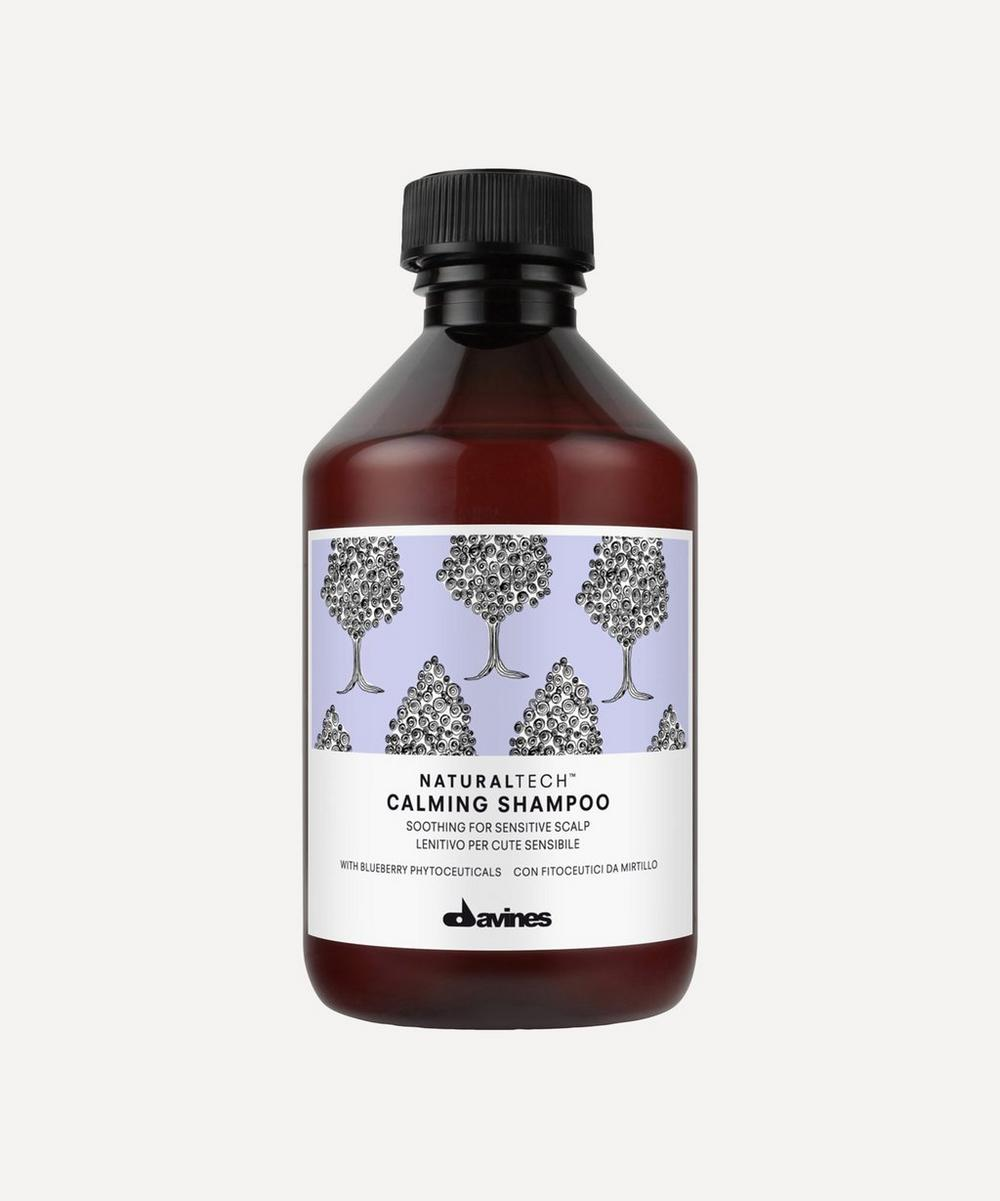 Davines - Calming Shampoo 250ml