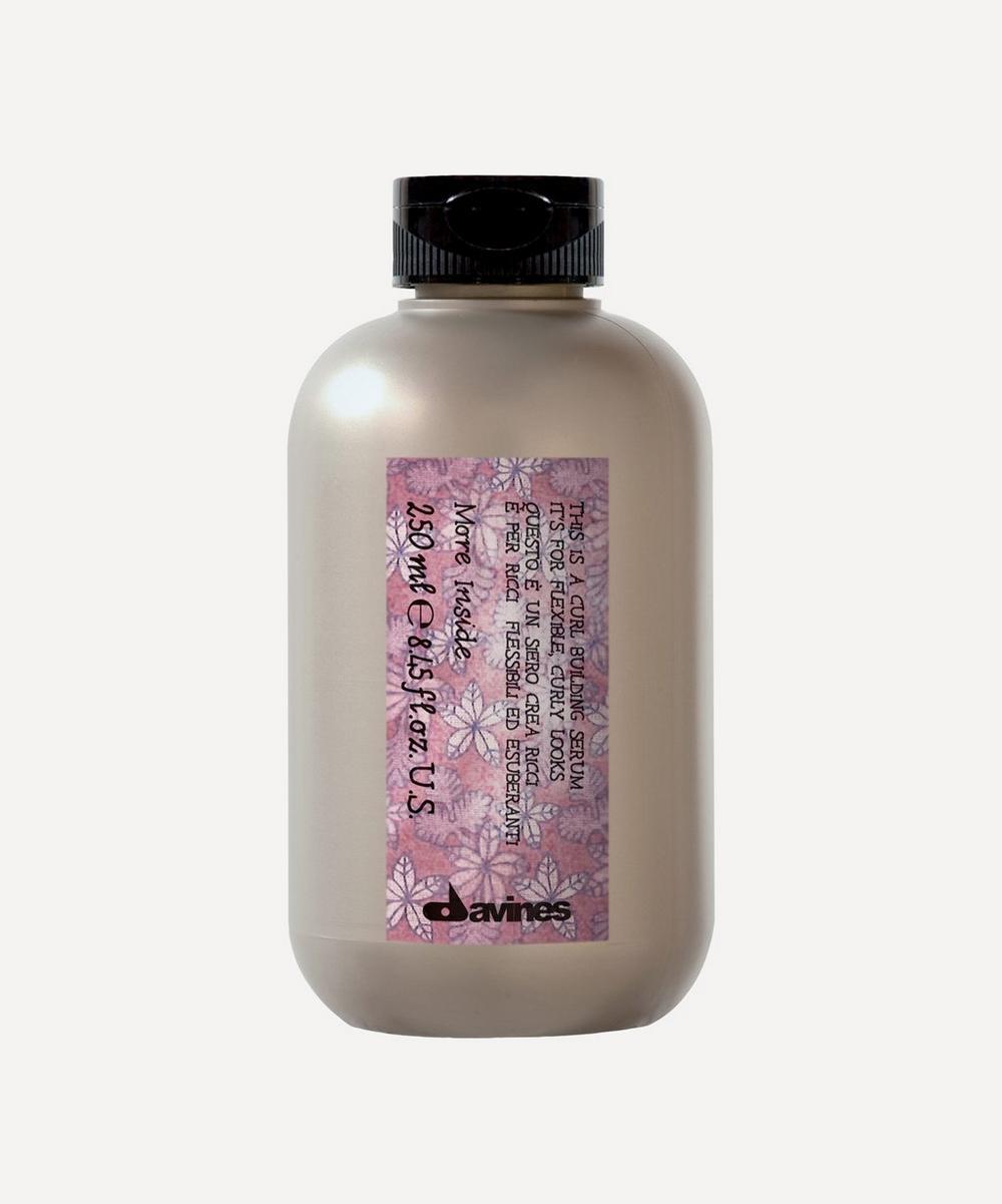 Davines - Curl Building Serum 250ml