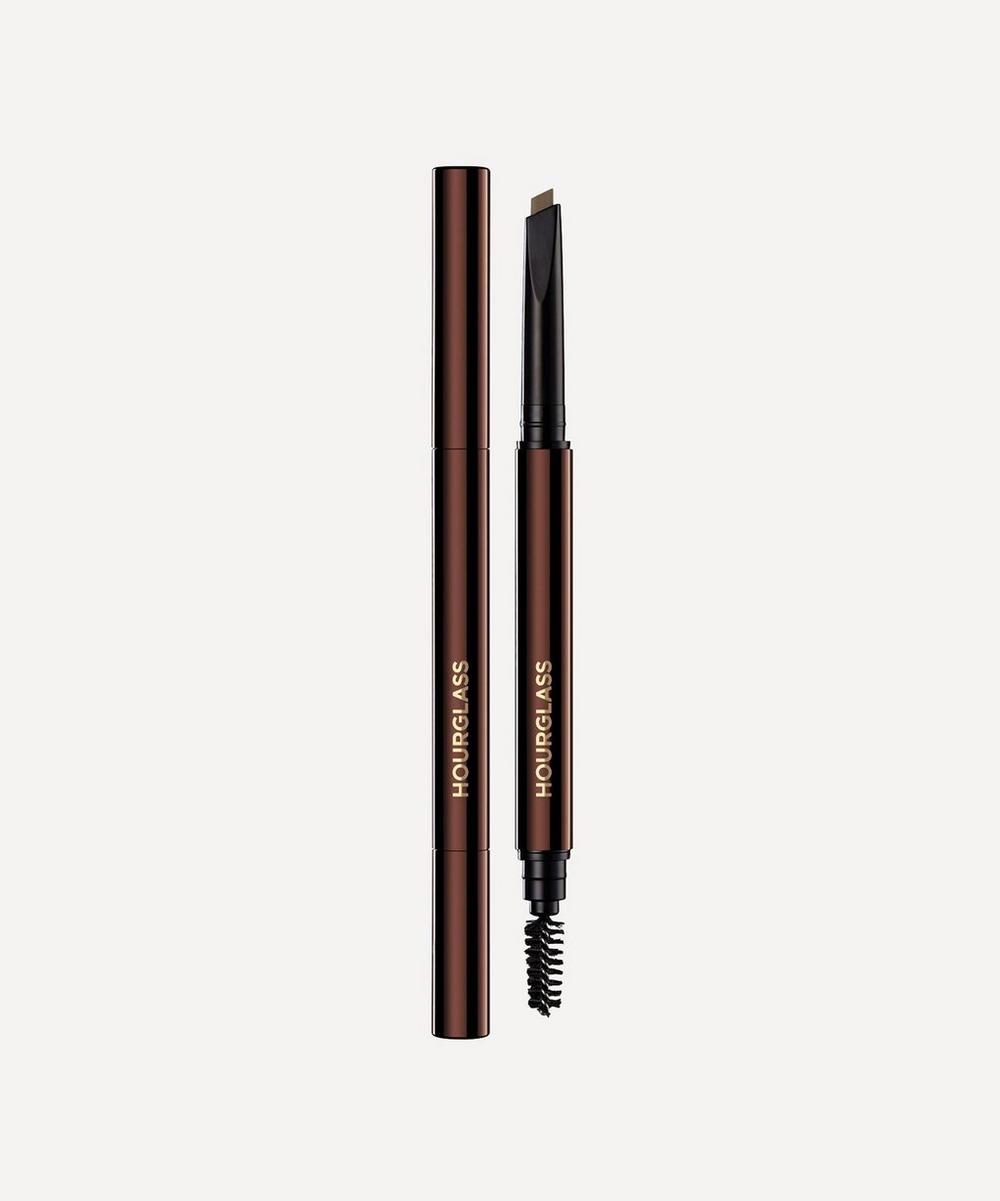 Arch Sculpting Brow Pencil