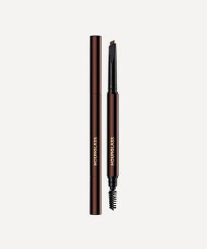 Arch Sculpting Brow Pencil
