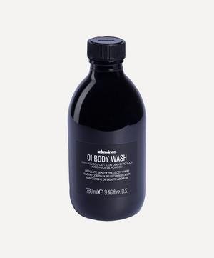 OI Body Wash 280ml